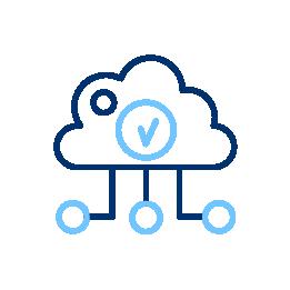 cloud-hosting_1