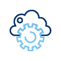 cloud-servicesmanagement