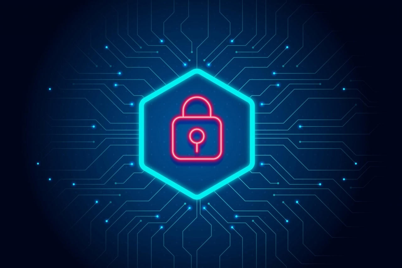 Top 5 Cyber Security Tips for Small to Medium Business