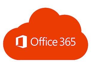 office_365-img-1